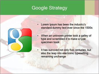0000084326 PowerPoint Template - Slide 10