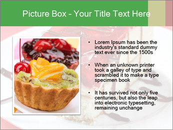 0000084326 PowerPoint Template - Slide 13