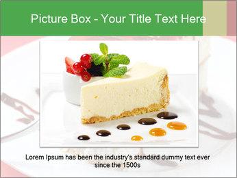 0000084326 PowerPoint Template - Slide 16