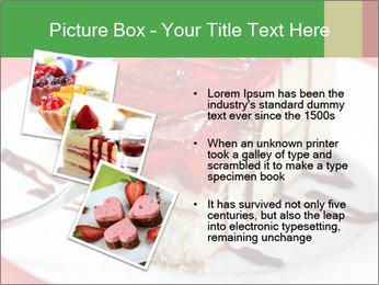 0000084326 PowerPoint Template - Slide 17
