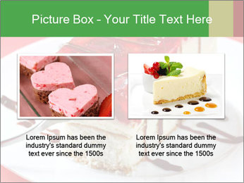 0000084326 PowerPoint Template - Slide 18