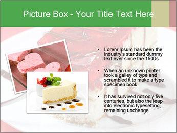 0000084326 PowerPoint Template - Slide 20