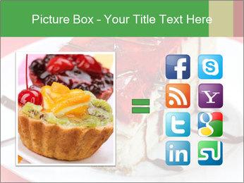0000084326 PowerPoint Template - Slide 21