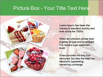 0000084326 PowerPoint Template - Slide 23
