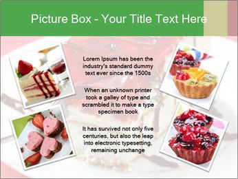 0000084326 PowerPoint Template - Slide 24