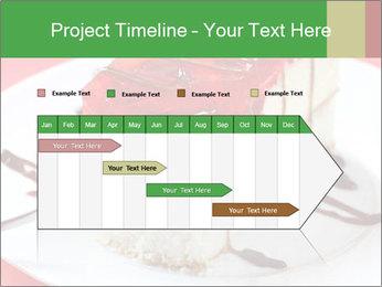 0000084326 PowerPoint Template - Slide 25