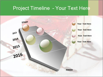 0000084326 PowerPoint Template - Slide 26