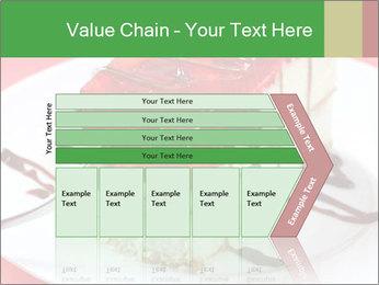 0000084326 PowerPoint Template - Slide 27