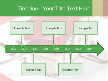 0000084326 PowerPoint Template - Slide 28