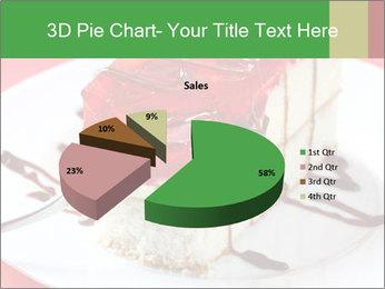 0000084326 PowerPoint Template - Slide 35