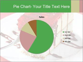 0000084326 PowerPoint Template - Slide 36