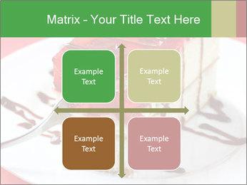 0000084326 PowerPoint Template - Slide 37