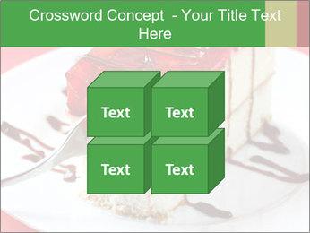 0000084326 PowerPoint Template - Slide 39