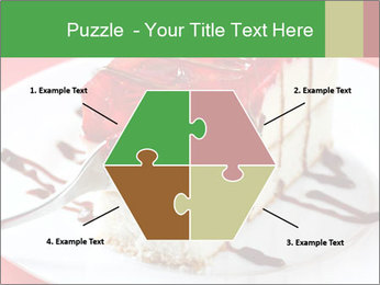0000084326 PowerPoint Template - Slide 40