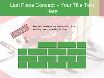 0000084326 PowerPoint Template - Slide 46