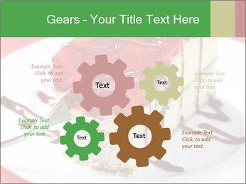 0000084326 PowerPoint Template - Slide 47