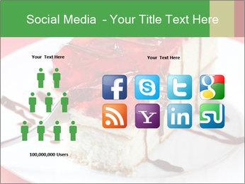 0000084326 PowerPoint Template - Slide 5