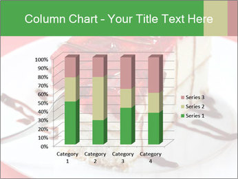 0000084326 PowerPoint Template - Slide 50