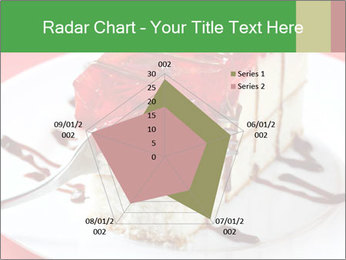 0000084326 PowerPoint Template - Slide 51