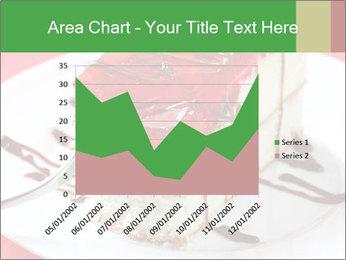 0000084326 PowerPoint Template - Slide 53
