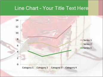 0000084326 PowerPoint Template - Slide 54