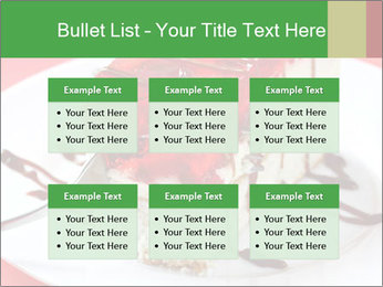 0000084326 PowerPoint Template - Slide 56