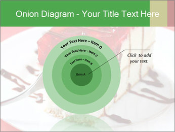0000084326 PowerPoint Template - Slide 61