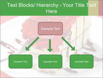 0000084326 PowerPoint Template - Slide 69