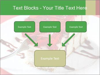 0000084326 PowerPoint Template - Slide 70