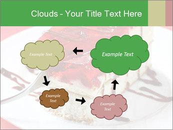 0000084326 PowerPoint Template - Slide 72