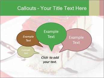 0000084326 PowerPoint Template - Slide 73