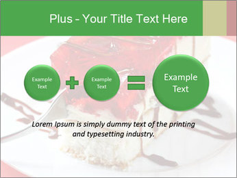 0000084326 PowerPoint Template - Slide 75