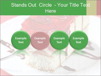 0000084326 PowerPoint Template - Slide 76