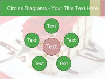 0000084326 PowerPoint Template - Slide 78