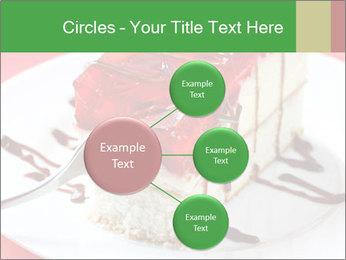 0000084326 PowerPoint Template - Slide 79
