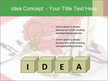 0000084326 PowerPoint Template - Slide 80