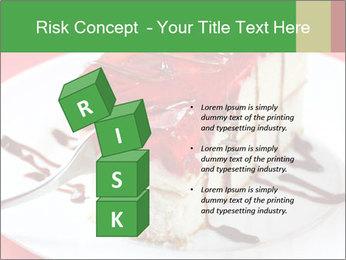 0000084326 PowerPoint Template - Slide 81