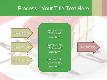 0000084326 PowerPoint Template - Slide 85