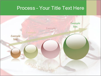 0000084326 PowerPoint Template - Slide 87