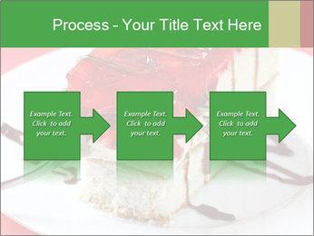 0000084326 PowerPoint Template - Slide 88