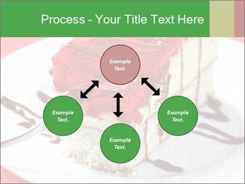 0000084326 PowerPoint Template - Slide 91