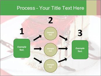 0000084326 PowerPoint Template - Slide 92