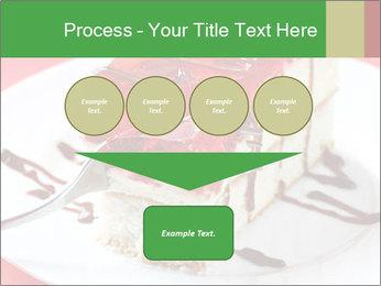 0000084326 PowerPoint Template - Slide 93