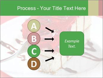 0000084326 PowerPoint Template - Slide 94