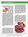 0000084326 Word Templates - Page 3