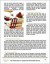 0000084326 Word Templates - Page 4