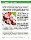 0000084326 Word Templates - Page 8