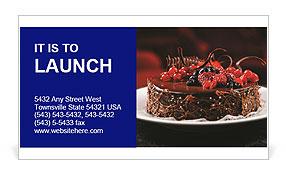 0000084327 Business Card Templates