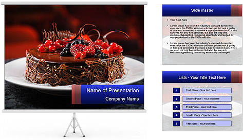0000084327 PowerPoint Template