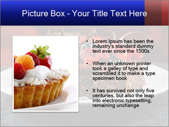 0000084327 PowerPoint Template - Slide 13